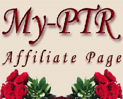 Affiliate Pages